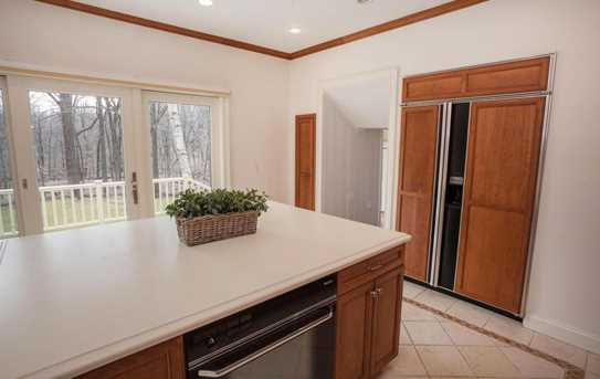 436 Frogtown Road - Photo 12