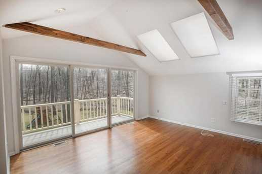 436 Frogtown Road - Photo 15