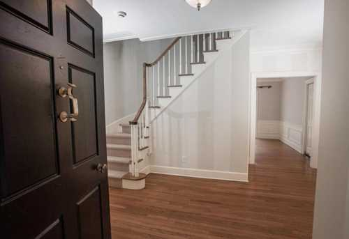 436 Frogtown Road - Photo 6