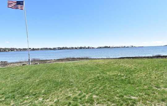 70 Shorefront Park Park - Photo 27