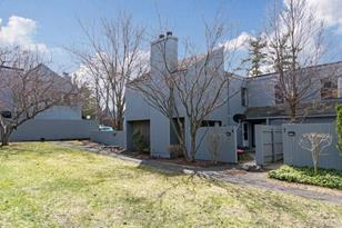 6 Dogberry Lane - Photo 1