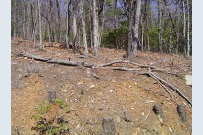 2914 Locust Trail - Photo 1