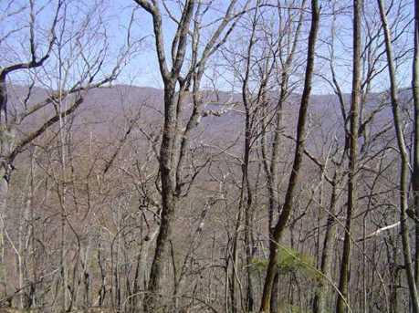 6 A Buckeye Trail #6A - Photo 1