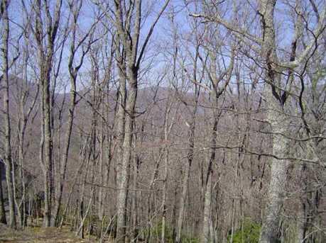 6 A Buckeye Trail #6A - Photo 3