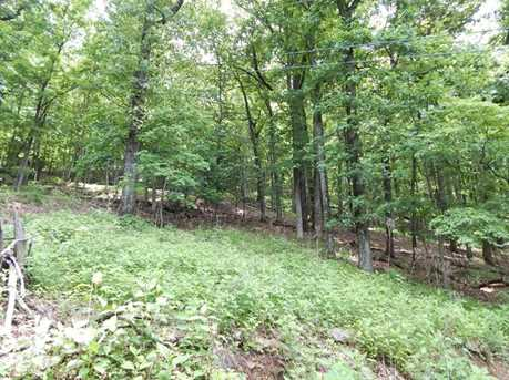 654 Valley View Trail - Photo 3