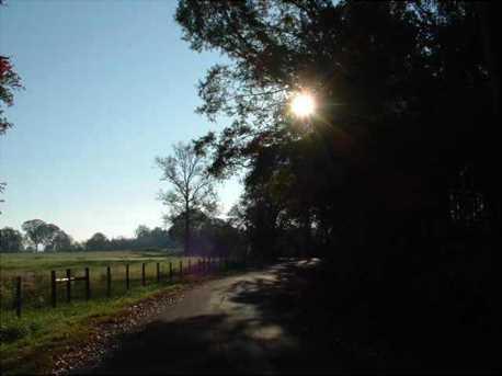 351 Morton Bend Road - Photo 13