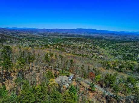 2087 Cherokee Trail - Photo 5