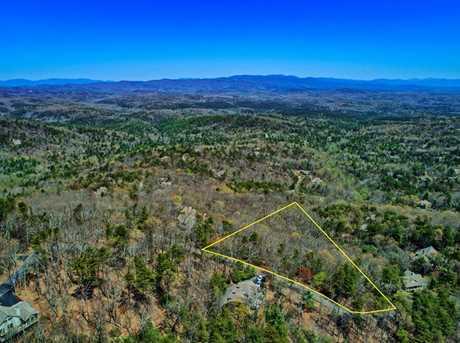2087 Cherokee Trail - Photo 3
