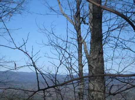 2087 Cherokee Trail - Photo 1