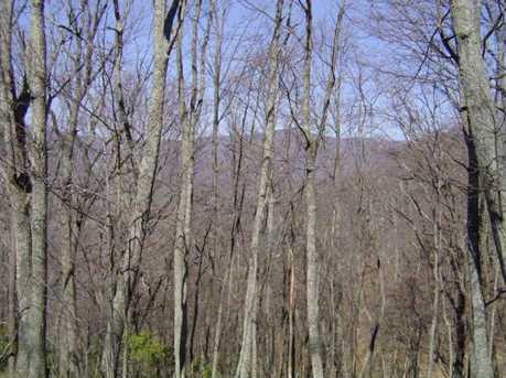 4507 Sassafras Mountain Trail - Photo 1
