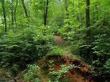 Falls Trail #65 - Photo 5