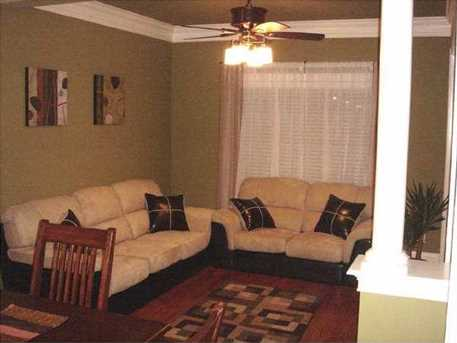 2130 Collins Hill Road - Photo 6