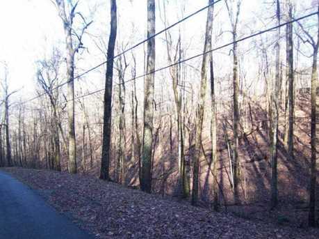 5179 Chestnut Cove Trail - Photo 3
