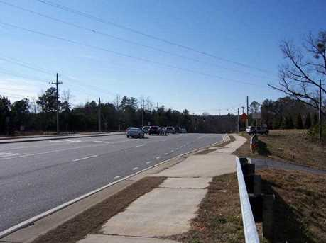 3053 Gravel Springs Road - Photo 7