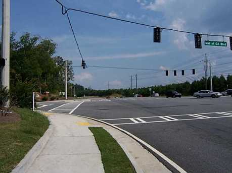 3053 Gravel Springs Road - Photo 21