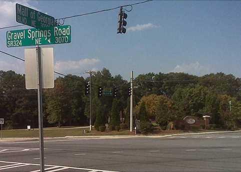 3053 Gravel Springs Road - Photo 25