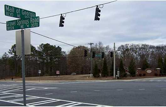 3053 Gravel Springs Road - Photo 23