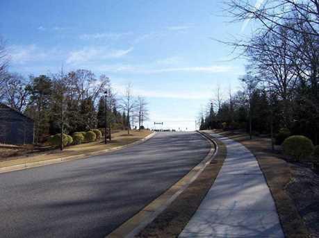 3053 Gravel Springs Road - Photo 9
