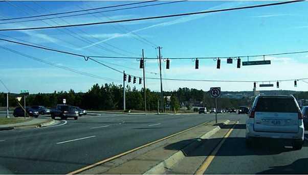 3053 Gravel Springs Road - Photo 11