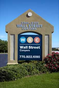 2365 Wall Street Se #200 - Photo 1