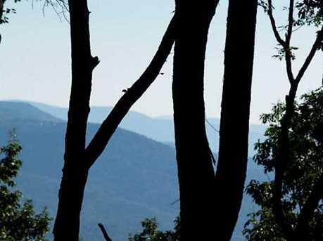 0000 Upper Sassafras Mountain Parkway #145 - Photo 8