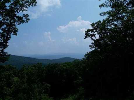 0000 Upper Sassafras Mountain Parkway #145 - Photo 2