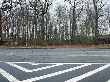 3930 Floyd Road - Photo 5