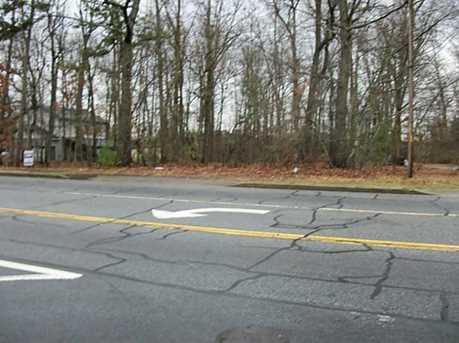 3930 Floyd Road - Photo 6