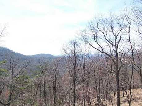 4329 Shadowick Mountain Road - Photo 3