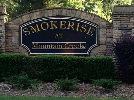 501 Smokerise Dr #1 - Photo 1