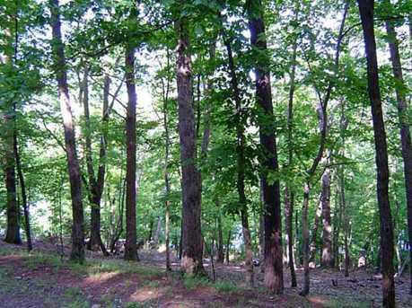1520 Moss Patch Trail - Photo 1