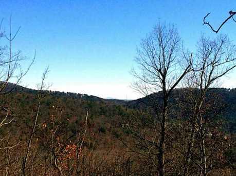 8104 Wilderness Parkway - Photo 1