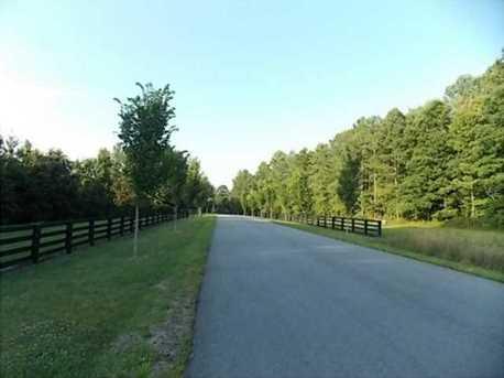 31 Saratoga Drive #9 - Photo 3