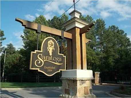 31 Saratoga Drive #9 - Photo 1