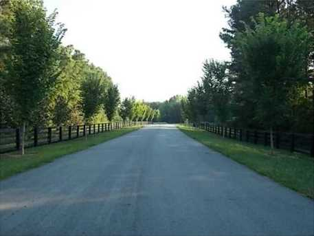 31 Saratoga Drive #9 - Photo 5