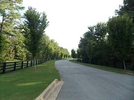 31 Saratoga Drive #9 - Photo 11