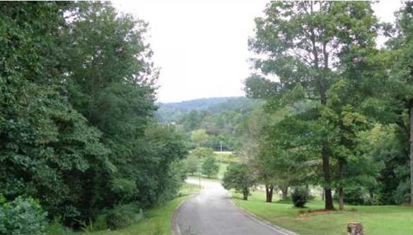 Lot 6 Wildwood Parkway - Photo 2