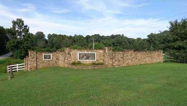 Lot 6 Wildwood Parkway - Photo 4