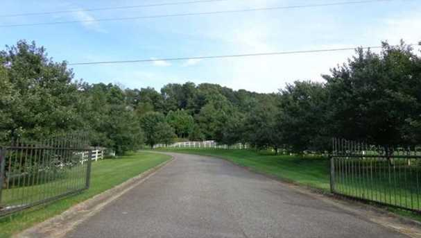 Lot 6 Wildwood Parkway - Photo 5