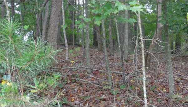 Lot 9 Wildwood Parkway - Photo 2