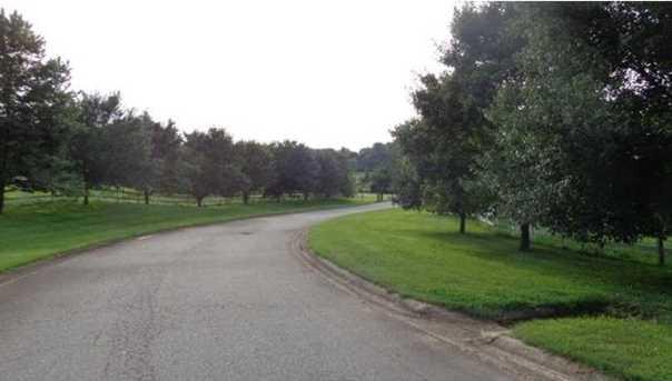 Lot 11 Wildwood Parkway - Photo 4