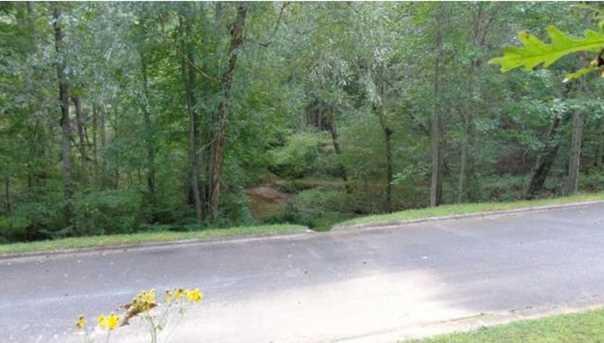 Lot 11 Wildwood Parkway - Photo 2