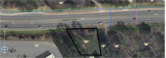 1350 Lawrenceville Highway - Photo 1
