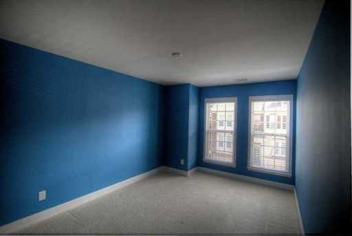 5004 Ridgemont Walk - Photo 9