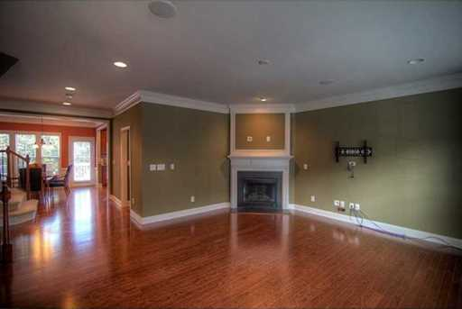 5004 Ridgemont Walk - Photo 21