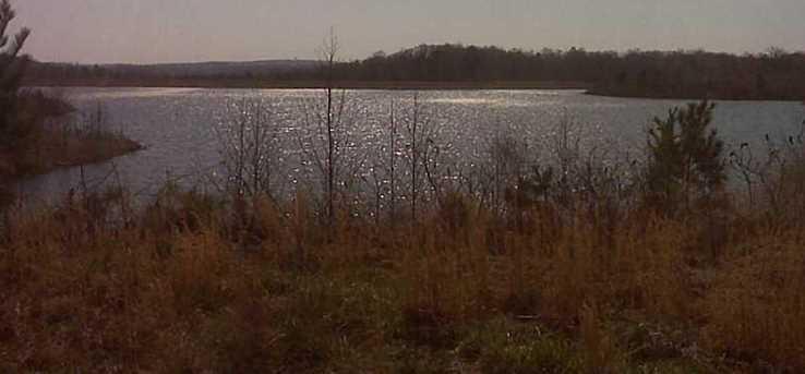 3788 Stone Creek Ct #8 - Photo 21