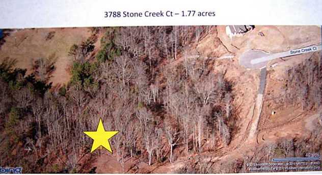 3788 Stone Creek Ct #8 - Photo 11