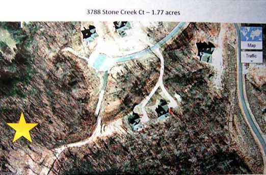 3788 Stone Creek Ct #8 - Photo 9