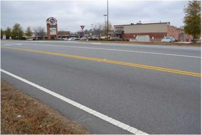 8481 Hiram Acworth Highway - Photo 1