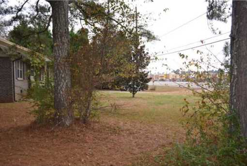 8481 Hiram Acworth Highway - Photo 3